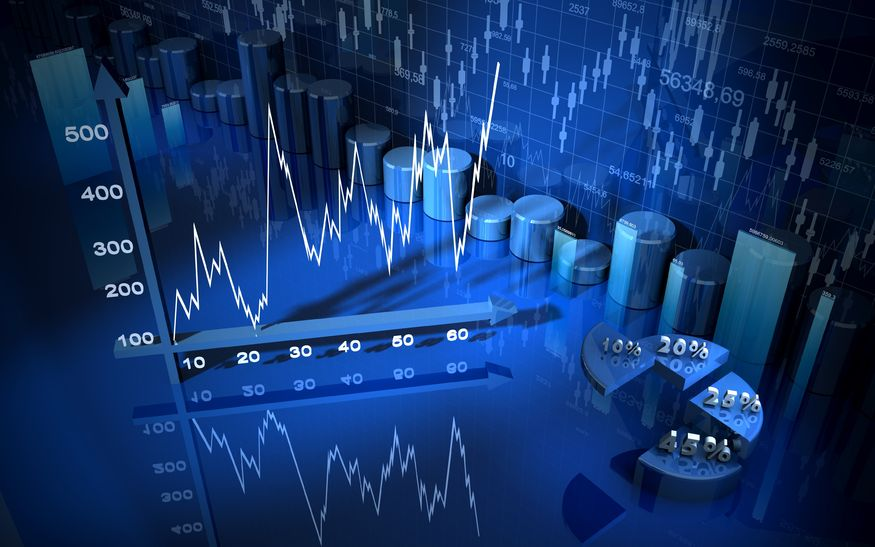 a trading stock meaning
